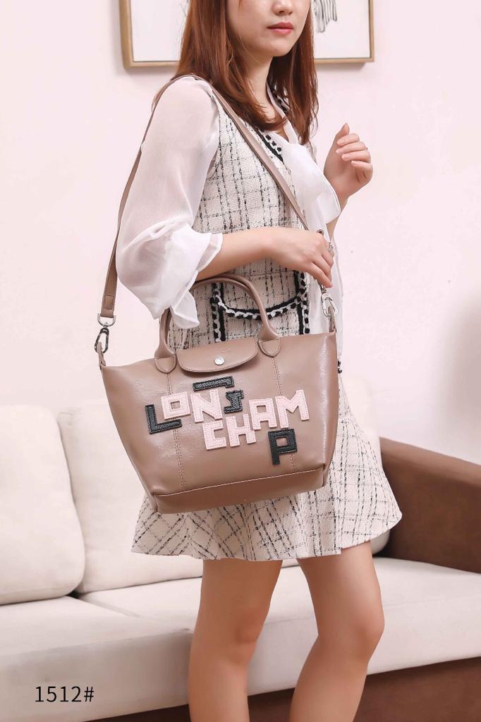 tas wanita branded murah 2020 2021 2022