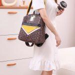 tas wanita branded terbaru 2022