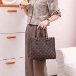 tas wanita import shopee 2020