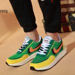 sepatu wanita murah terbaru import 2020 2021