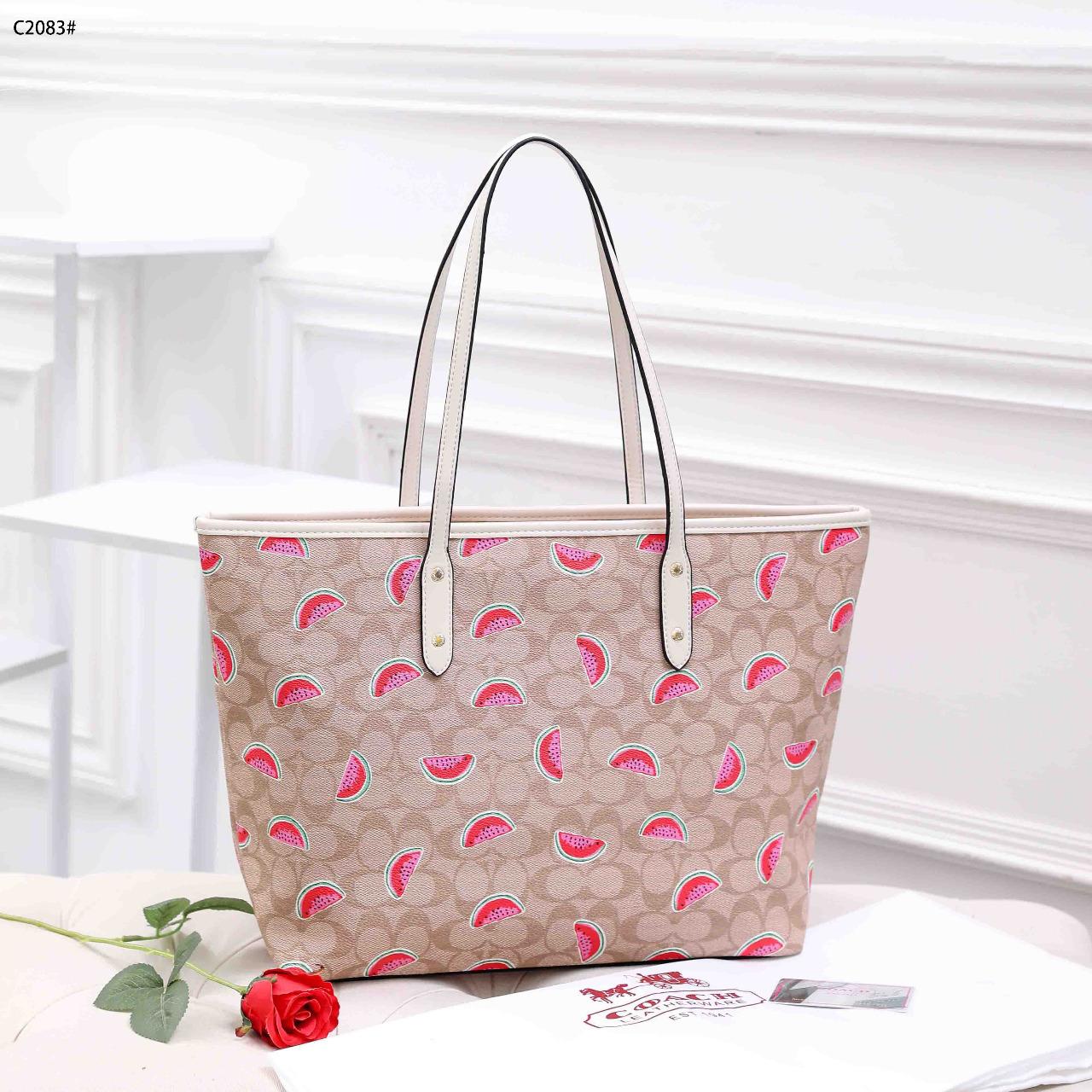 tas wanita selempang teraru shopee 2020 2021 branded 2022 ...