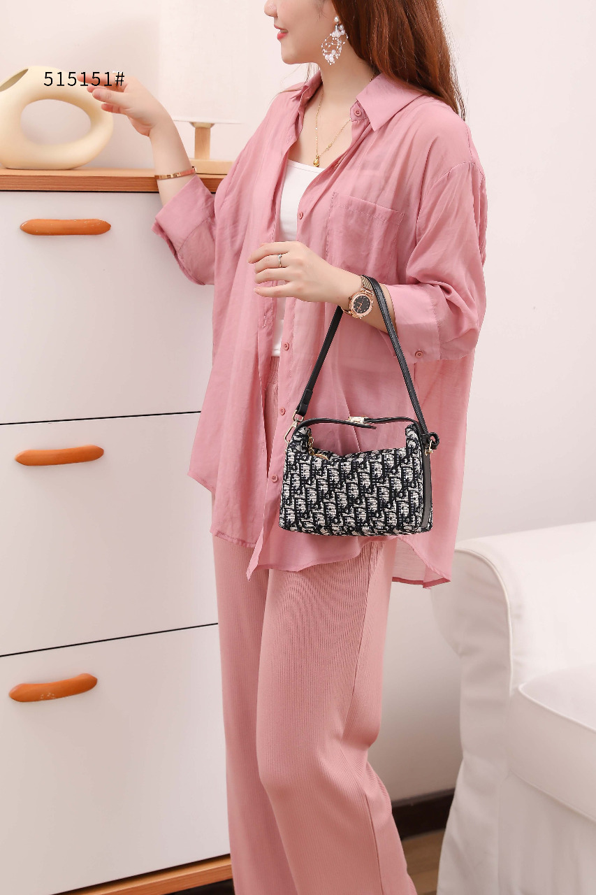 tas wanita shopee murah 2021 2022