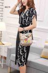 Coach x Disney Shoulder Bag murah 2020 branded