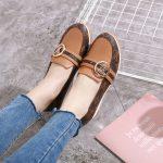 Sepatu Louis Vuitton lv branded murah 2020 2021 2022