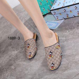 sepatu gucci branded murah 2020 2021 2022