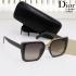 Kacamata wanita kekinian BRANDED TERBARU Kacamata Dior 9404 KODE KCD110