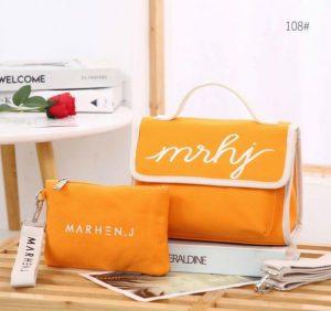Marhen J  TERBARU 2021 2022 Sunny Bag 108A1