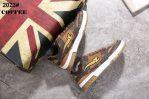 Sepatu louis vuitton pria terbaru Louis Vuitton Men Shoes 2023A1 KODE SLV001