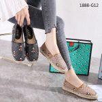 Sepatu gucci wanita terbaru 2021 2022 #1888-G12