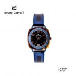 Jam Tangan Wanita Bruno Cavalli BC8034 Original Brand205rb