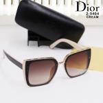 Kacamata WANITA KEKINIAN yang lagi trend Dior 9404 Super