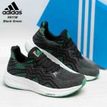 SEPATU COWOK KEREN KEKINIAN Sepatu Cowok Adidas N911M Semi Premium SAD057