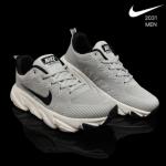 Sepatu Nike PRIA TERBARU,Sneakers Nike Men 2031 Semi Premium