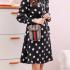 TAS GUCCI selempang kecil wanita terbaru 2021 Ophidia Small Sling Bag 88066 Platinum