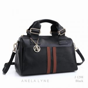 Tas Anela Lyne Caresse 1298#A037 Original Brand