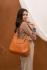 Tas Anela Lyne Talita Hobo Bag 1342#A092 Original Brand