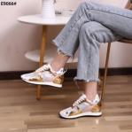 sepatu sneaker louis vuitton terbaru semipremium harga murah E9066 Semi Premium