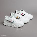 SEPATU SNEAKER IMPORT KOREA TERBARU,Sepatu Emory Absolute Sneakers 21EMO5376 Original Brand Kode SEM757