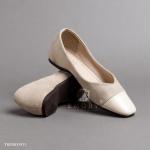 Sepatu Emory TERBARU DAN HARGANYA 2021 2022 Harvey T8EMO3933 Original Brand Kode SEM755