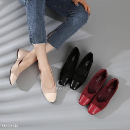 Sepatu Emory TERBARU DAN HARGANYA 2021 2022 Harvey T8EMO3933 Original Brand Kode SEM755 (8)