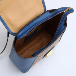 Tas Branded Coach Batam,Courier Carryall in Colorblock 6828A Semi Premium Kode COA615