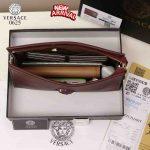 Tas HANDBAG WANITA TERBARU Gianni Versace Spring Summer Handbag 0625 Semi Ori Kode FAS648