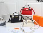 Tas Hermes Kelly Mini Terbaru Bag 2116 Semi Premium Kode HER625