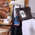 Tas LV NEVERFULL HARGA TERBARU,Louis Vuitton Neverfull Tote Game On Monogram Pouch R67803 Semi Premium Kode LV1273