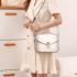 Tas Louis Vuitton TERBARU 2021 Metis Croco Himalaya 40780 Platinum(Kode: LV1549)