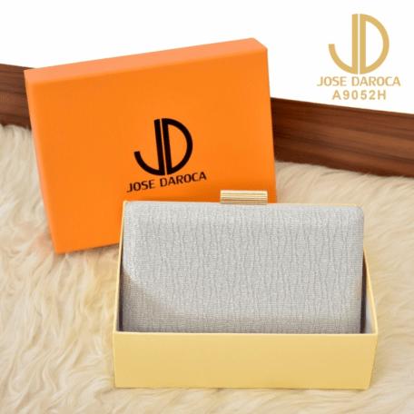 Tas PESTA MEWAH ELEGAN DAN KEKINIAN, Jose Daroca A9052H Original Brand Kode JSD048 2