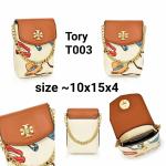 Tas Tory Burch Harga terbaru Phone Mini Bag T003 Semi Premium Kode TRB285