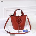 Tas Tory Burch terbaru Branded Import Bag T203 Platinum Kode TRB128