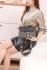 Tas selempang wanita shopee terbaru,Tas Christian Dior Oblique 1013-1 Platinum Kode CD4090Tas selempang wanita shopee terbaru,Tas Christian Dior Oblique 1013-1 Platinum Kode CD4090