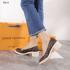 sepatu lv terbaru 2021,sepatu lv wanita terbaru,sepatu lv original terbaru KODE SLV393,Sepatu Louis Vuitton LV Rubber Heel Pumps 588-8 Platinum