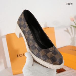 sepatu lv terbaru 2021,sepatu lv wanita terbaru,sepatu lv original terbaru KODE SLV393