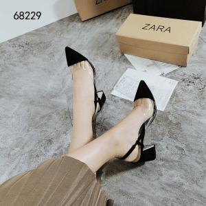 sepatu zara women shopee wanita terbaru 2021 2022 (3)