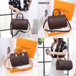 tas louis vuitton speedy harga,Tas Louis Vuitton Speedy Bandouliere 30cm Bag Z40391 Platinum Kode LV1563