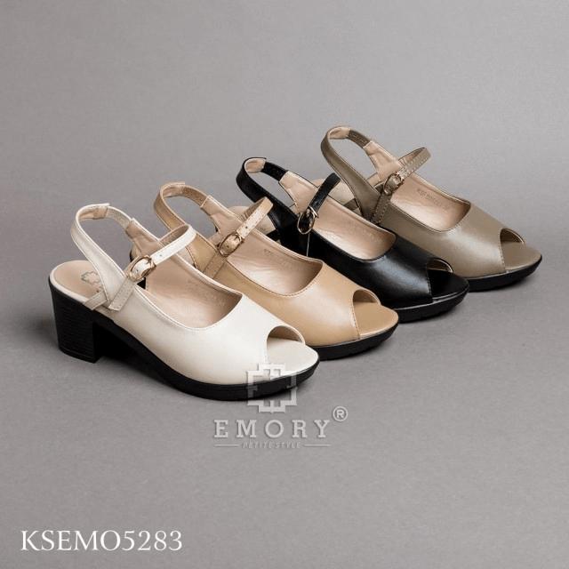 Sepatu Sandal Emory Shakira Series KSEMO5283 Original Brand Kode SEM770 3