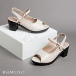 Sepatu Sandal Emory Shakira Series KSEMO5283 Original Brand Kode SEM770