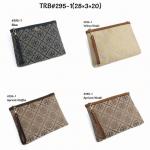 Tas Tabcase terbaru Tory Burch TRB 295-1 A045 Semi Premium Kode TRB294