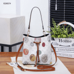 Tas selempang wanita lv terbaru,Tas Louis Vuitton Neo Noe Monogram Cameo R29057 Semi Premium Kode LV1577